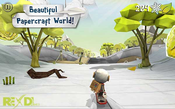 Shred It! Apk