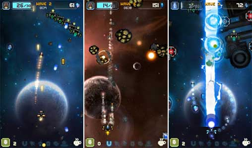 SkyMaster 1 1 7b Apk + Mod (Unlimited Money) for Android