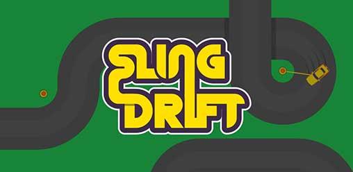 sling drift mod