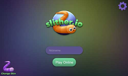 slither.io mod apk free download