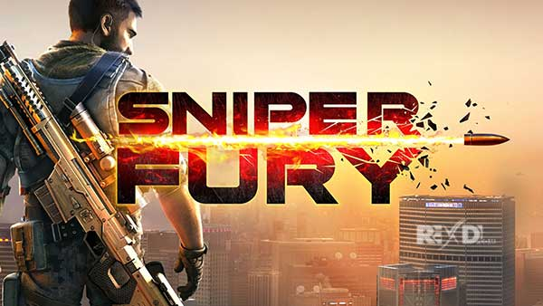 sniper games pc online