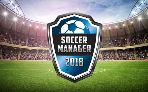 crack football manager 2018 apk