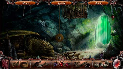Sonya The Great Adventure Full Apk