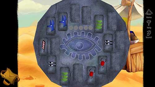 Sphinx Enigma Apk