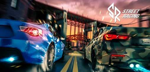 Rexdl.com Racing 1.33 Apk + Mod Money + Data for Android Revdl.com