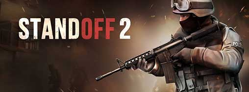 Standoff 2 0 10 11 Full Apk + Mod + Data for Android