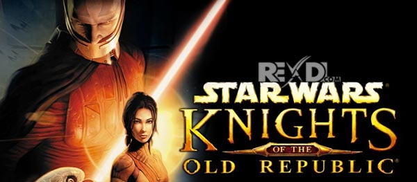 Star Wars™ Knights of the Old Republic