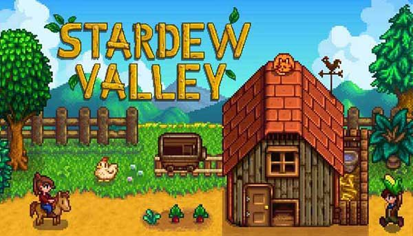 stardew valley android download