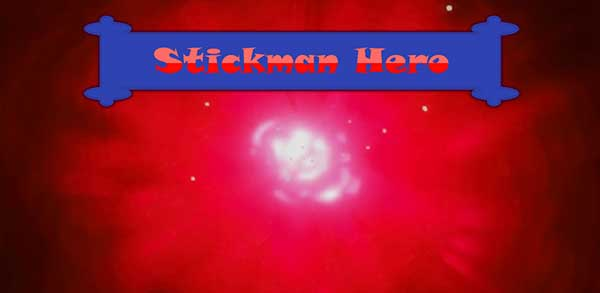 Stickman Hero - Pirate Fight Mod