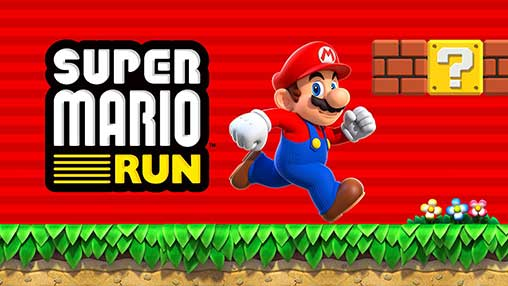Super mario maker apk aptoide | Super Mario 2 HD 1 Download