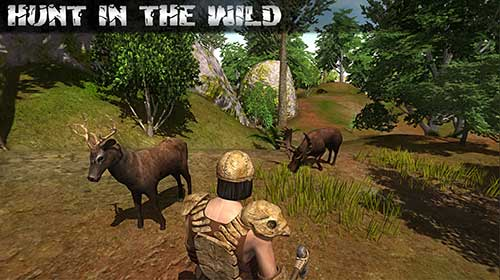 Survival Island 2017 Savage 2 Apk