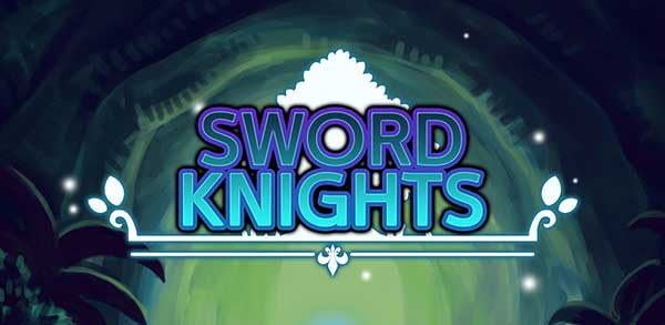 Sword Knights : Idle RPG 1 3 6 Apk + Mod (Free Shopping) Android