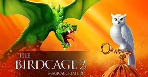 The Birdcage 2 Apk Mod Revdl Unlocked for Android