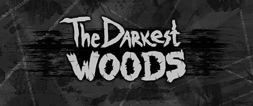 The Darkest Woods Full
