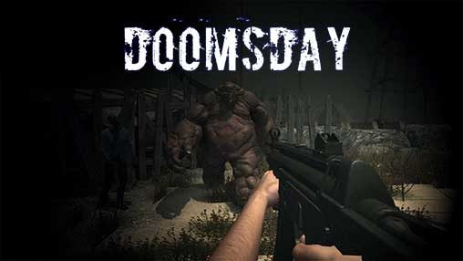 The Doomsday Full