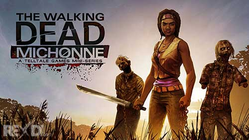 the walking dead 7 download ita