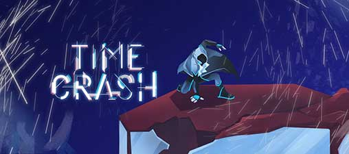 Time Crash 1 1 2 Full Apk For Android