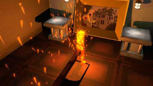 To Ashes Apk