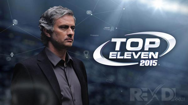 Rexdl.com Top Eleven 2018 – Be a Soccer Manager 6.8 Apk for Android Revdl.com