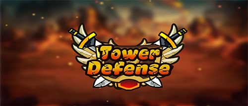 Tower Defense Battle