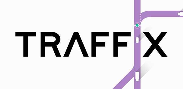 Download Traffix 3 4 (--Full Paid--) Apk for Android