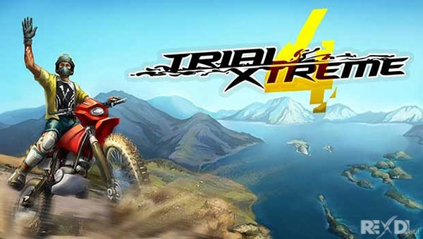 Rexdl.com Trial Xtreme 4 2.4.0 Apk Mod Unlocked Money + Data Android Revdl.com