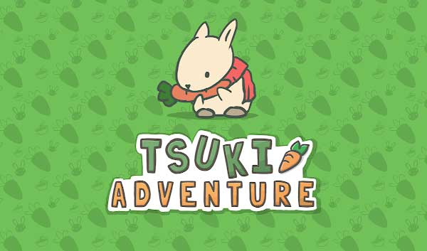 Tsuki Adventure Money Data for Android Apk Mod Revdl