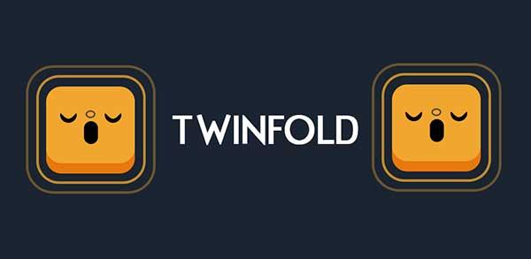 Twinfold