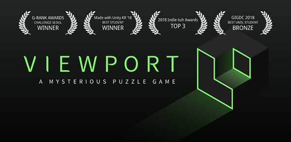 Viewport - The Game Mod