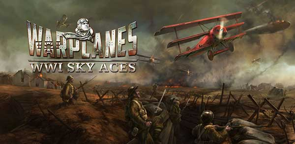 https://rexdl.com/image/android/game/warplanes-ww1-sky-aces.jpg
