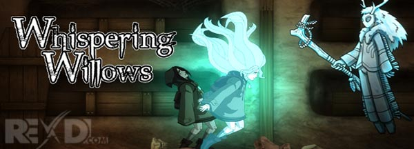 Whispering Willows Apk