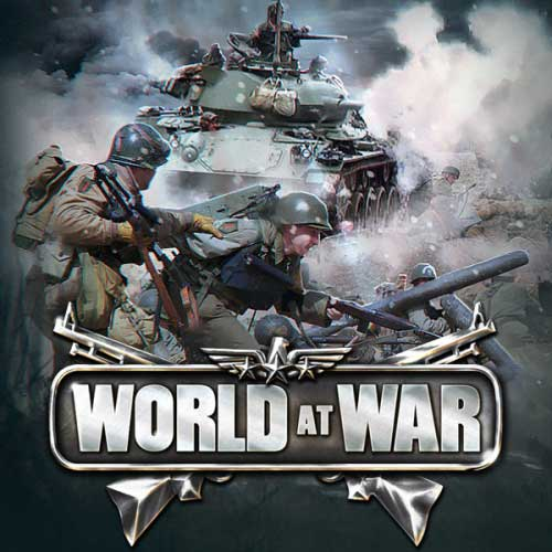 World at War: WW2 Strategy MMO 2019 3 1 Apk for Android