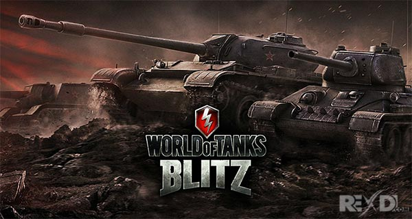 World of tanks zombie играть rush