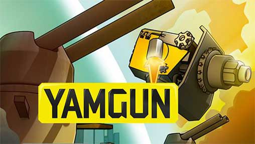 Yamgun