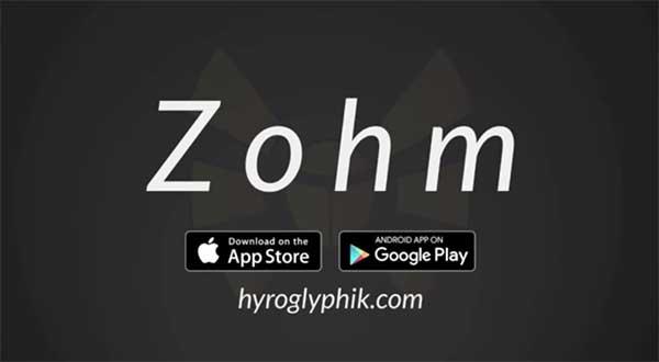 Zohm Mod