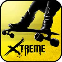 Downhill Xtreme android thumb