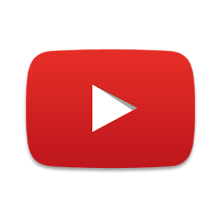 YouTube Android thumb
