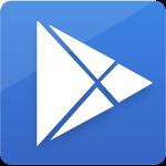 App Master (Uninstall Master) Full 5.7.3 for Android