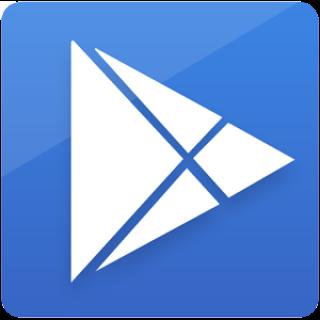 app master full android thumb