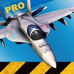 Carrier Landings Pro 4.0 APK + DATA Download for Android