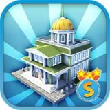 city island 3 - building sim android thumb