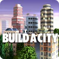 City Island 3 – Building Sim 3.0.6 Apk + Mod (Money) for Android