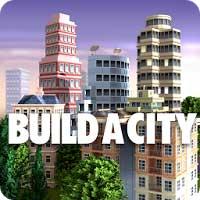 City Island 3 – Building Sim 3.0.6 Apk + Mod (Money) for Android