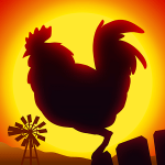 Farm Up APK Full + DATA + MOD 5.5 Android