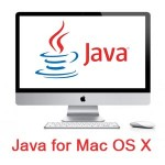 Java for Mac OS X 2015-001