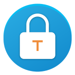 Smart AppLock Pro 2 3.18.10 Apk Donated for Android