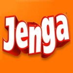 Jenga 1.7.3 iOS Game for iPhone iPad iPod