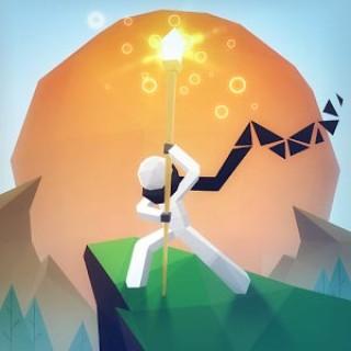 The Path To Luma android thumb