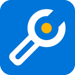 All-In-One Toolbox (Cleaner) Pro 6.9 APK for Android + Plugins