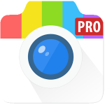 Camly Pro – Photo Editor 1.9 APK for Android